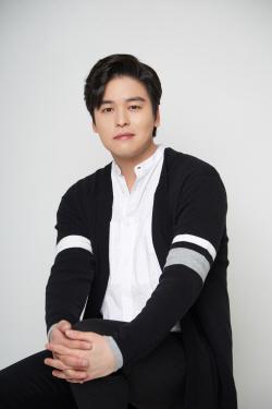 """'하내편' 이장우 """"대만 배우 왕대륙 논란, 주변에서 반응"""""""