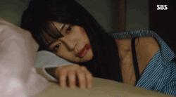 """""""지나친 폭력성·인명 경시""""…'황후의품격' 또 의견진술"""