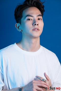 DJ 출신 노광식, 연기 도전…박해진 '시크릿' 합류