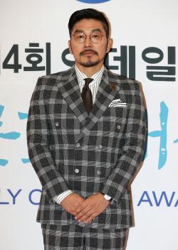"""김영호, 육종암 수술후 퇴원→항암치료…""""응원 감사"""""""