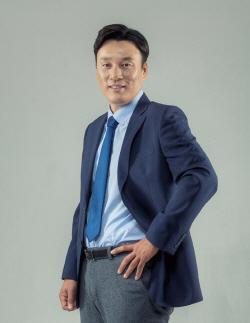 '국민타자' 이승엽, 개막전부터 KBO리그 해설 본격 출격