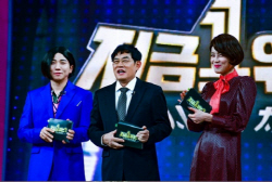 MBC 예능 '지금 1위는?' 정규 편성...오늘 첫 방송