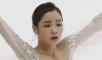 임은수, 김연아 이후 한국 선수 첫 200점 돌파...세계선수권 '톱10'