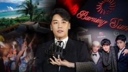 승리·린사모 '그것이알고싶다', 11.2% 올해 최고시청률
