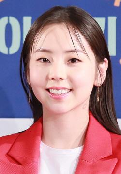 JTBC '으라차차 와이키키2' 제작발표회
