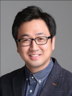 """[인터뷰] 김희재 박사, """"골프선수 경기 중 영양 공급이 경기력 좌우"""""""