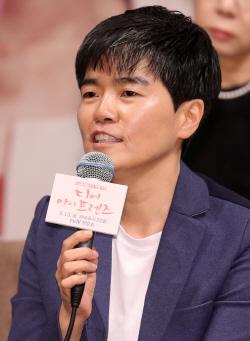스튜디오드래곤, 노희경 작가 드라마 제작사 인수