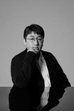 """빅히트 측 """"방시혁 대표 지분 일부 매각 보도 사실 아냐"""""""