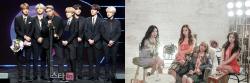 'BTS & 티아라'의 공존…K팝의 베트남 공략 방법은?