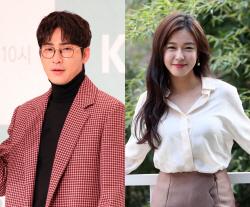 '조선생존기' 강지환X경수진, TV조선 6월 편성