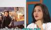 """추상미 """"故 김주혁, 연기하며 가장 기억에 남는 배우"""""""