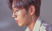 이석훈, 4월 2일 새 싱글 '완벽한 날' 발매