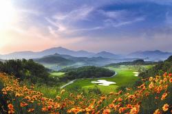 베어크리크GC 4회 연속 친환경 골프장 1위..우정힐스 2위