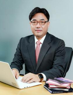 지니뮤직, 모바일 마케팅 기업 이끈 조훈 신임대표 선임