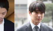 '단톡방' 정준영·최종훈 등 5인, 집단 성폭행 의혹