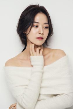 '자백' 나은샘, 빅픽처와 전속계약…김지훈과 한솥밥