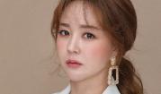 """'사랑탑' 금잔디 """"나훈아 선생님 조언에 정답 찾았다"""""""
