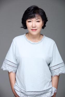 배우 구본임, 비인두암 투병하다 별세