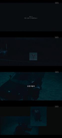 """""""시간 부족탓""""…황당 드라마 방송 사고"""