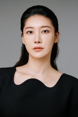 배우 연미주, KBS2 '왼손잡이 아내' 합류