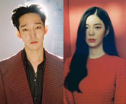 [단독] 남태현♥장재인 열애…뮤지션 커플 탄생