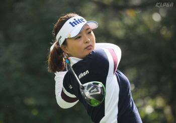 US여자오픈 예선 면제 100명 중 24명이 한국 선수