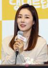 """프레인TPC """"문정희, 4월30일 계약 만료"""""""