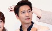 [단독]'같이살래요' 이상우·한지혜, 재회할까…'황금정원'