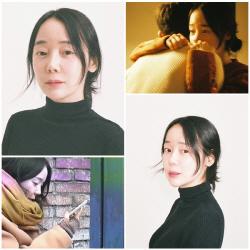 김소이, 1인4역으로 전주국제영화제 누빈다