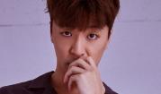 래퍼 비지 솔로 프로젝트 가동...25일 신곡 발매