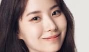 모델 최연수, 아빠 최현석과 '붕어빵'…날렵한 콧대 눈길