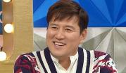 """'라디오스타'  변우민, 아내 소문 해명 """"실제 나이 차는.."""""""