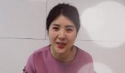 강유미, 라디오 작가 '생방송 펑크' 폭로에 사과
