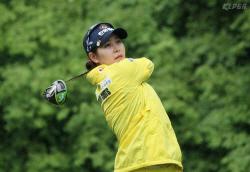 김지현, 김현수 꺾고 매치플레이 여왕 등극…KLPGA 통산 5승 달성