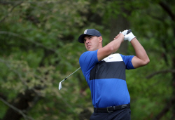 '메이저 사냥꾼' 켑카, PGA 챔피언십 36년 만에 와이어투와이어 우승