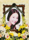 과거사위, 오늘(20일) '장자연 사건' 재조사 여부 결정
