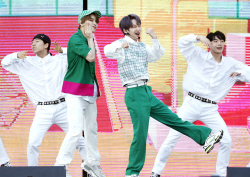 제25회 2019 드림콘서트