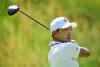 심상치 않은 강성훈, PGA 챔피언십 단독 7위…2주 연속 톱10