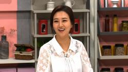 """'행사의 여왕' 장윤정, """"1년 기름값만 억대"""""""