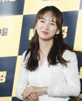 영화 '롱 리브 더 킹: 목포 영웅' 제작보고회