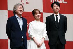 한지민X정해인 '봄밤', MBC 구원 투수될까(종합)