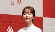 '봄밤' 한지민, 이번엔 '현실멜로'…3연타 홈런 날릴까