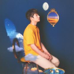 '작업실' 최낙타, 싱글 'JUST FRIEND' 발매