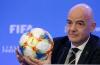 2022 카타르 월드컵, 32개국 체제 유지…48개국 확대 무산