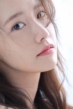 [포토]소녀시대 윤아, 스페셜 앨범 발매…달콤한 감성의 여름송