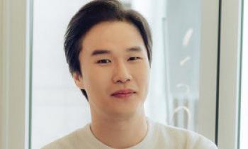 40kg 감량 성공…종호, 영화 '슬레이트' 출연
