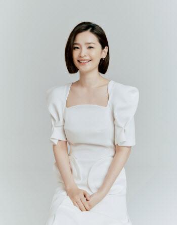 전미도 '슬기로운 의사생활', 39살에 찾아온 기적