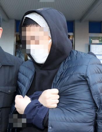'프듀' 시리즈 투표 조작 혐의 안준영 PD, 오늘 1심 선고