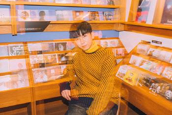 롱디, 신곡 '스마일' 발표…온앤오프 MK·차우 피처링