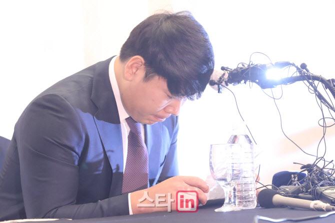 마이크 타이슨, 복귀전 무승부 '110억 챙겼다'                                                                                                                           ...